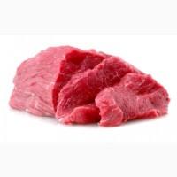 Продам говядина крупный кусок без кости (задок, лопатка, шея, балык) и 2 сорт