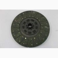 Корзина сцепления, диск сцепления двигателя SW 680