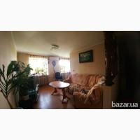Продам квартиру на ул. Бреуса (угол Весенняя)