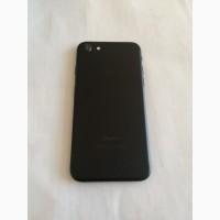 Iphone 7 64