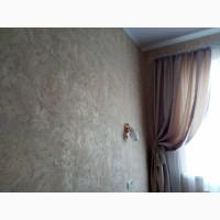 Продам 1 комн. квартиру большого метража ЖК Радужный