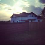 Продам новый дом на Малой Даниловке в Харькове