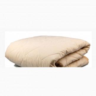 Одеяло хлопковое, 155*210 см