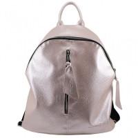 Купить сумку женскую - в магазине Looklike
