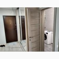 Cдам 2 комнатную квартиру в Деснянском районе