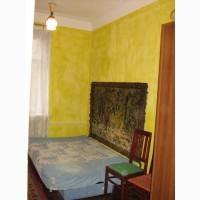 Сдам комнату 20 кв.м Московская39 под ключ