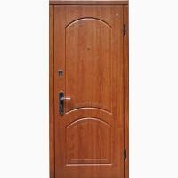 Бронированные и межкомнатные двери ЩИТ