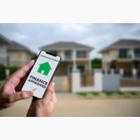 Кредит под залог недвижимости срочно