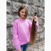 Мы ежедневно занимаемся скупкой волос в Кривом Роге