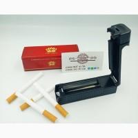 Хотите приобрести табак по доступной цене, Вам к Нам