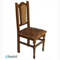 Мебель от производителя, Стул Простой