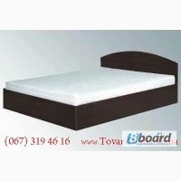 Кровать одноместная. Недорого