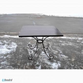 Столы бу для ресторана кафе бара