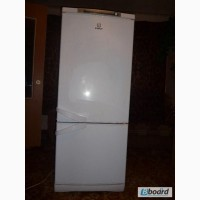 Продам холодильник INDESIT SB150-2.027