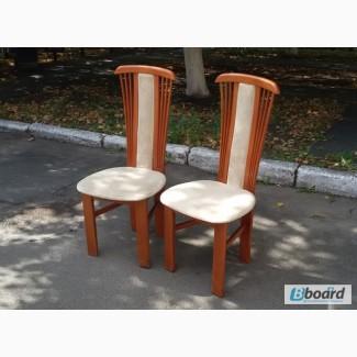 Олх бу стулья