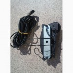 Продам звукосниматель для акустических музыкальных инструментов
