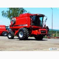 Сельхозтехника. Продам Зерноуборочный комбайн Cаse 2388