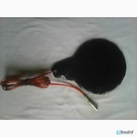 Лечебная катушка. Катушка диск Мишина