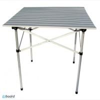 Раскладной стол Active Outdoor