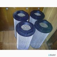 Фильтр всасывающий для термопластавтоматов
