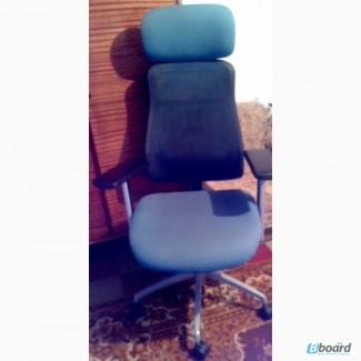 Продам кресло для офиса или дома