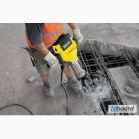Любые демонтажные работы алмазная резка и сверление бетона демонтаж стен вырезка проемов