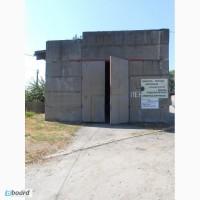 Сдам Помещение 250 м кв Мелитополь под производство, цех, склад …