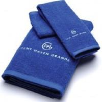 Полотенца с вышивкой на заказ рисунок на полотенце заказать логотип на полотенце