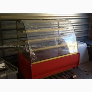 Продам витрину кондитерскую Cold C-13 для кафе кондитерской ресторана