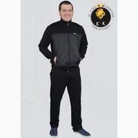 Спортивный костюм ELKENГрант_306