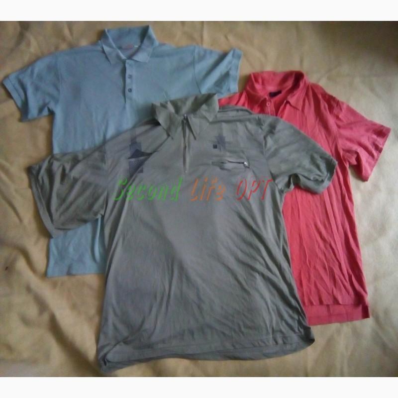 ae432c311c58b2 ... Секонд хенд одяг весна літо мікс купити оптом придбати гумунитарку  дешево ...