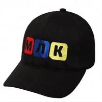 Кепки бейсболки вышивка на кепках печать на кепках 3D объемная вышивка