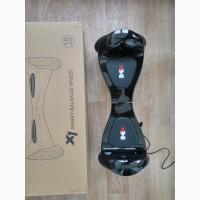 Акция! Распродажа гироскутер HX X1 10, Киев