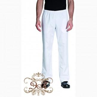 Поварские, медицинские брюки