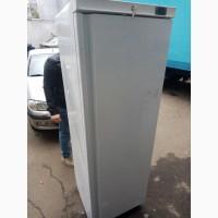 Шкаф морозильный б/у FROSTY TNTF 40