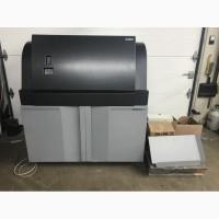 Продам Принтер CTPP AB Dick Digital PlateMaster 2404 с RIP - Kewaskum, WI. США