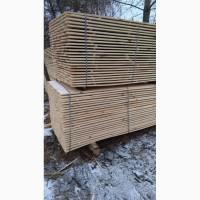 Купить лес, пиломатериал в Чернигове недорого