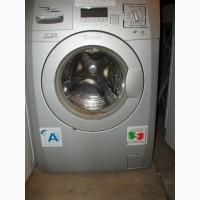 Вывоз, вынос, утилизация, неисправных и испраных стиральных машин автомат (СМА)