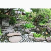 Услуга Garden coach, (садовый тренер)