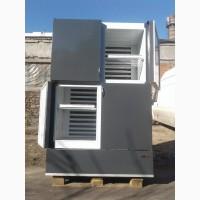 Морозильный шкаф Технохолод б/у, морозильная камера б/у