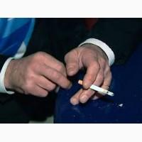 Табак Берли, оптом и в розницу