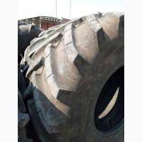 Бу шина 800/65R32 (30.5LR32) Rosava Росава 172а8