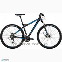 Горный велосипед Bergamont Revox 3.0