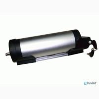 Аккумулятор литиевые , свинцово-кислотные для электромоторов