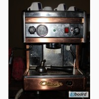 Продажа кофемашины б/у профессиональная Astoria AEP1