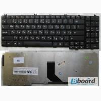 Клавиатура LENOVO G550
