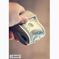 Кредит без справки