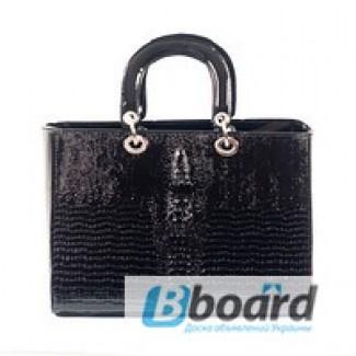 Продам ЖЕНСКАЯ сумка Dior 550, Киев, Одежда — Bboard.Kiev 7ca4099e634