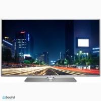 Продам LCD телевизор LG 47LB650 +42, 50, 55 Гарантия от производителя