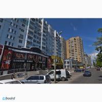 Сдаётся 2-х комнатная квартира на Маршала Говорова